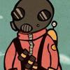 twinkieroast userpic