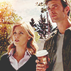 Mercy: [Haven] Nathan/Audrey - looking