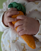 carrot_addict userpic