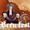brewfest!