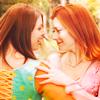 Circe: Buffy: Some technicolour place