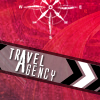travelagency userpic