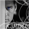 EmeraldSnakes: Stargate - Cameron - Pretty