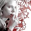 Heather Louise [userpic]
