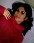 reich_angel userpic