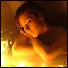 illaria_jekyll userpic