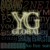 A place for YG Ent. fans all over the world.
