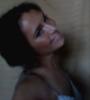 realvase userpic