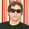 Chuck: Zack Levi Cool