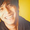 ryo smile