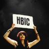 lois hbic