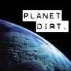 planet dirt