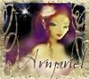 armarielrozita userpic
