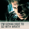 Reaction:Go with Wrath (Firefly)