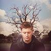 soundscape userpic