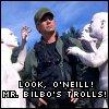 orinonus userpic