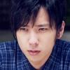 Peishi: Ohoku - nino blue