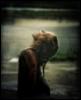 revel_in_rain userpic