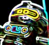 Neonbot2