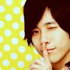 1992*4##111: arashi → nino → 秘密
