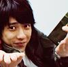 1992*4##111: arashi → nino → どうぞう