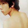 1992*4##111: arashi → nino → um....hi.