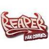 reaperfancomics userpic
