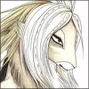 va_kasi userpic