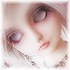 D. Fatale: Eremiel: Ethereal Glow