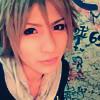 xcoffee_smilex: YUME <3