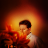 ♦ Royal Pains - Hank Orange