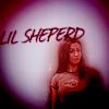 ♦ PP - Lil Sheperd