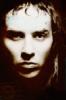 andru_ino userpic