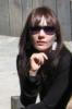 z_ara userpic