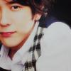 arashi → nino → innocent?