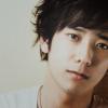 arashi → nino → calm