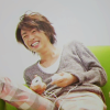 1992*4##111: arashi → aiba → aiba!giggles