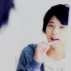 1992*4##111: arashi → nino → toothbrush