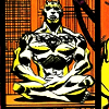 Darkdevil/Reilly Tyne: [DD] meditation.