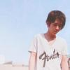 1992*4##111: arashi → nino → fender