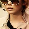 MARLY: CL [2ne1]