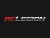 rclegion userpic