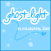 Ghost_Light Blue
