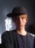 justin_21 userpic