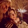 BatB- C &V Magic