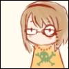 midgi32 userpic