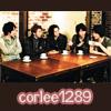 corlee1289: 嵐はコーヒーを飲みますよ~!