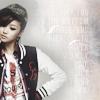 teabum userpic
