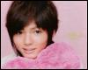 chiisai_hime: Yabu