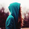 stock hoodie  ♫  missing is in your eyes